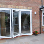 London Bi-Fold Doors Kensington