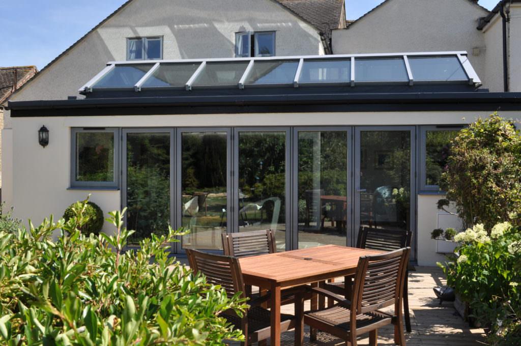 Home improvements Sutton