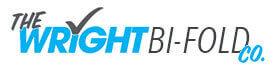 Wright Bi-Fold Co.
